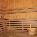 sauna_IMG_3269b